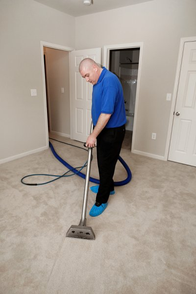 mold removal in Baltimore